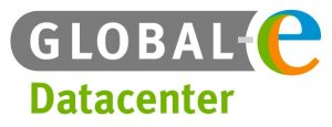 Global-E connect RegioGlasvezel