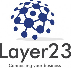 Partner Layer23