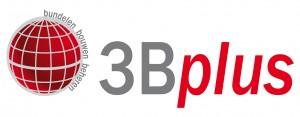 Partner 3B plus