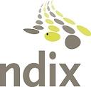 Partner NDIX