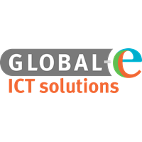 Partner Global-e ICT solutions