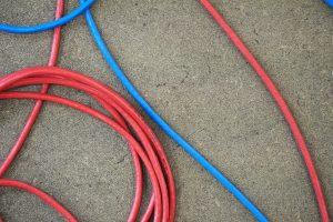 Breedband Buitengebied Rucphen (BBR) laat weten dat de aanleg van breedband in buitengebied Rucphen, West-Brabant, na de zomer van start gaat.